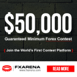 FX Arena – A competitive, fun and unique experience!