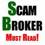 Black List – Scam Brokers