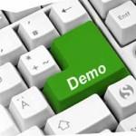 Binary Options Free Demo Account
