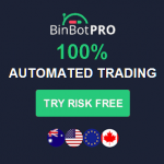 BinBot Pro Review – The Best Binary Options AutoTrader Software