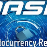 DASH Cryptocurrency Review – XCoin (XCO), Darkcoin and now Dash