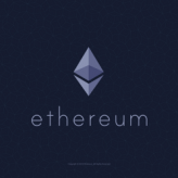 Ethereum Review – Second Larger crypto currency