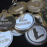 Litecoin Review – worldwide payment system that's fully decentralized