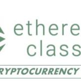 Ethereum Classic – ETC Review