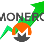 Monero Cryptocurrency Review (XMR) – the most private, fungible, and fair crypto currency