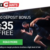 FXGiants Review -24/5 Customers Support and Risk Free Forex Trades