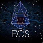 EOS Cryptocurrency Review – A Beginner's Guide