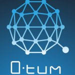 Qtum Cryptocurrency Review – Singapore-based blockchain technologies