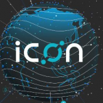 ICON (ICX) Cryptocurrency Review – 2018 Beginner's Guide