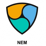 NEM (XEM) Cryptocurrency Review – What is NEM Cryptocurrency?