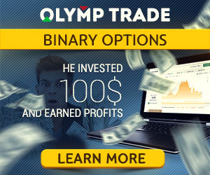 What is a trending market in binary options and forexia