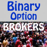Deal-For-Binary
