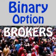 Brokers Reviews
