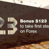 FBS Broker – 10% to 100% Deposit Insurance! Risk Free Trading!