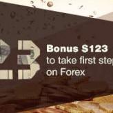 FBS Broker – 10% to 100% Deposit Insurance! Risk Free Trading!