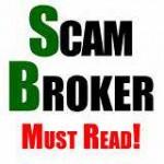 Black List – Scam Brokers