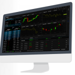Online Forex Software
