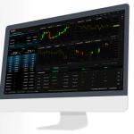 Online Forex Software