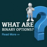 The Best Times to Trade Binary Options