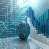 Simple Trading Systems In Binary Options