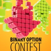 Try No Deposit Binary Options Contests!