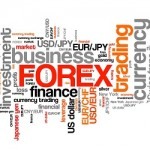How to handle Forex Trading Losses