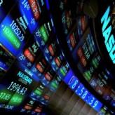 US Binary Options Brokers