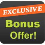 Types of Binary Options Bonuses