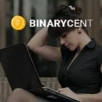 Binary Options Risk Free Trades USA Customers Welcome – BinaryCent Broker