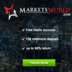 MarketsWorld Review – USA Customers Binary Options Broker