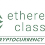 Ethereum Classic – ETC Review