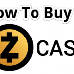 Zcash (ZEC) Review