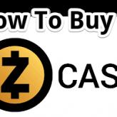 Zcash (ZEC) Review