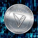 TRON (TRX) Review – What is TRON