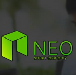 NEO Cryptocurrency Review and Chinese Market