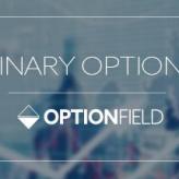 OptionField Broker Review – Binary Options Risk Free Trades on MT4 Platform