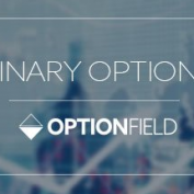 OptionField Broker Review – Binary Options Risk Free Trades on MT4 Platform