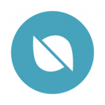 What Is Ontology Cryptocurrency? – Ontology Crypto Review