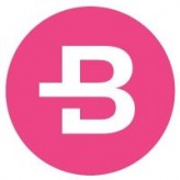 Bytecoin (BCN) Cryptocurrency 2018 Review – What is Bytecoin?