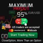 Binary Options No Deposit Trading Contests – Close Option Broker Review!