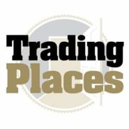 Forex / Binary Options PLACE
