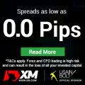 XM.com Review - Best Forex No Deposit Bonus
