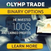 Olymp Trade Review – Binary Options Broker For Beginners Peoples
